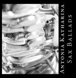 Saxophon Impressions