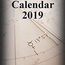 Astro-Calendar
