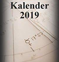 Astro-Kalender Terminplaner