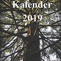 Kelten Kalender Terminplaner