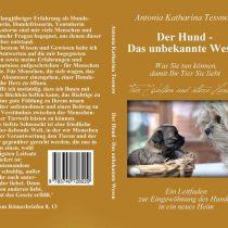 Der Hund – Das unbekannte Wesen