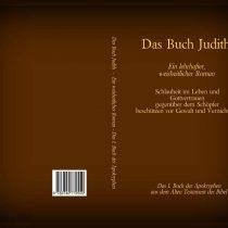 Das Buch Judith – Ein lehrhafter, weisheitlicher Roman