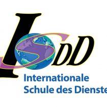 ISDD Bibelschule – Die Internationale Schule des Dienstes